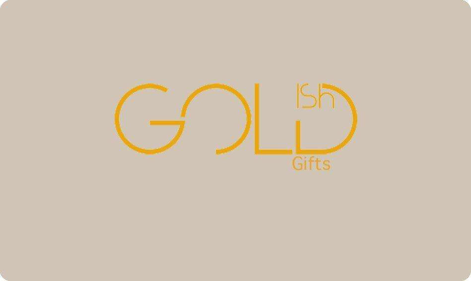 Goldish Gifts - Goldish