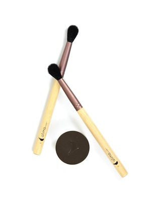 Alima Pure Eye Blending Brush  #37