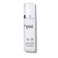PAI Geranium & Thistle Combination Rebalancing Day Cream (Old Packaging)