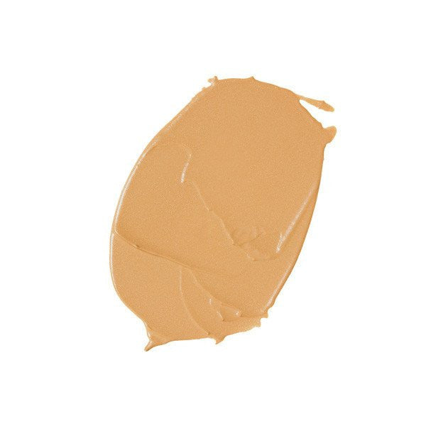 Alima Pure Liquid Silk Foundation