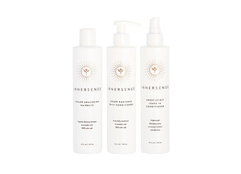 Innersense Beauty - Color Trio