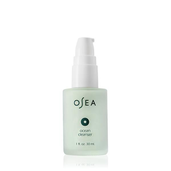 OSEA Ocean Lotion - Travel Size (30ml)