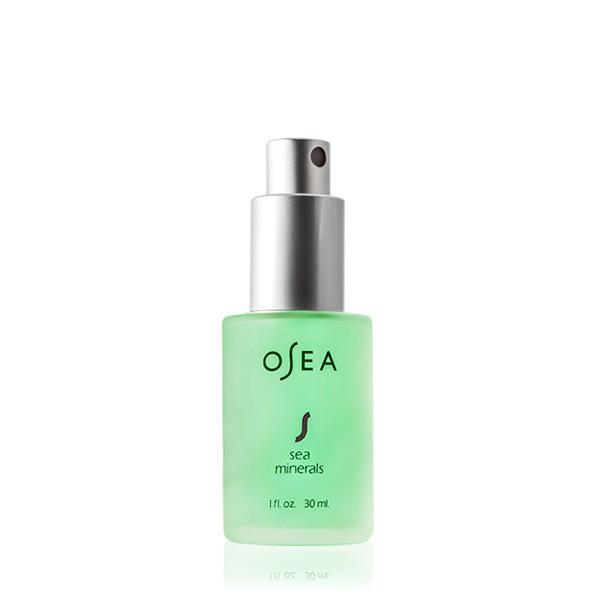 OSEA Sea Minerals Mist (30ml)