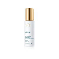VENN Age-Response Compound K Hyaluronic Booster