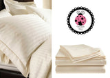 Pillowcases & Cushion Covers