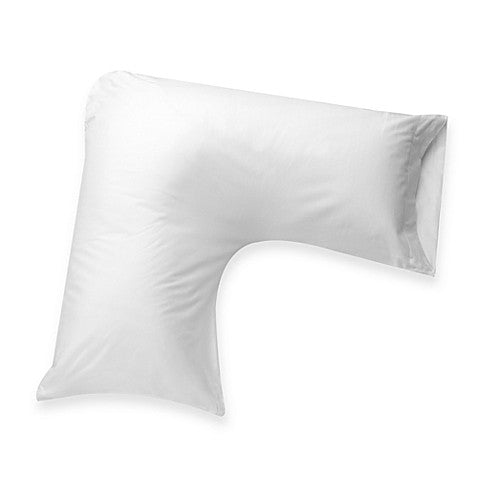 Boomerang Health Pillow