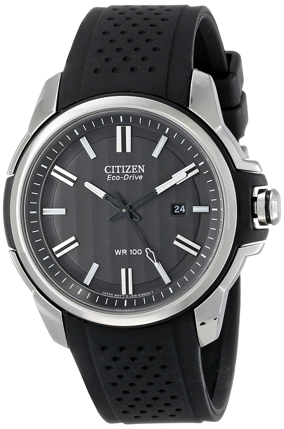 Citizen Eco Drive AW1150-07E