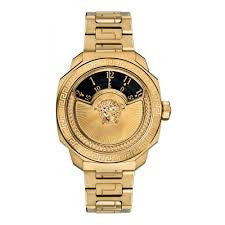 Versace Dylos Automatic Limited Addition VQH020015