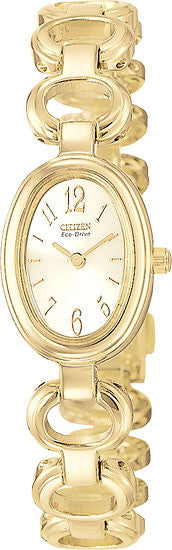 Citizen Ladies EW9302-59A