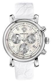 Versace Day Glam Chrono - 38 mm VLB010014