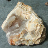 Savannah River Agate CRSRA06