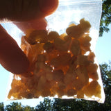 Frankincense Resin~RITFRANK