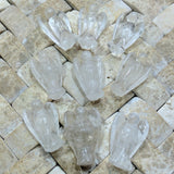 Quartz Angel~CRQUANGS