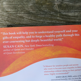 The Empath's Survival guide~Judith Orloff, MD