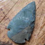 Modern Arrowhead -Jasper~CARROWS1