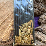 Lemongrass Incense~IFSLEMGR