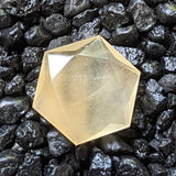 Creator's Star Angel Phantom Quartz~CRCSAPQ6