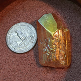 Imperial Gold Danburite CRIMGDN5