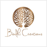 Bodhi Creations