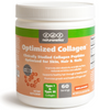 Optimized Collagen – Collagen Peptides -W