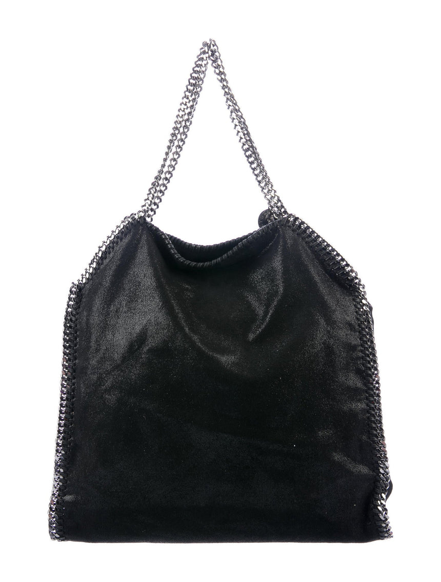 Stella McCartney Large Falabella Tote (Pre-Loved)