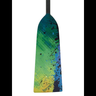 "K10 - FRESH DESIGN HORNET PADDLE|K10 PAGAIE HORNET DESIGN ""FRESH"""