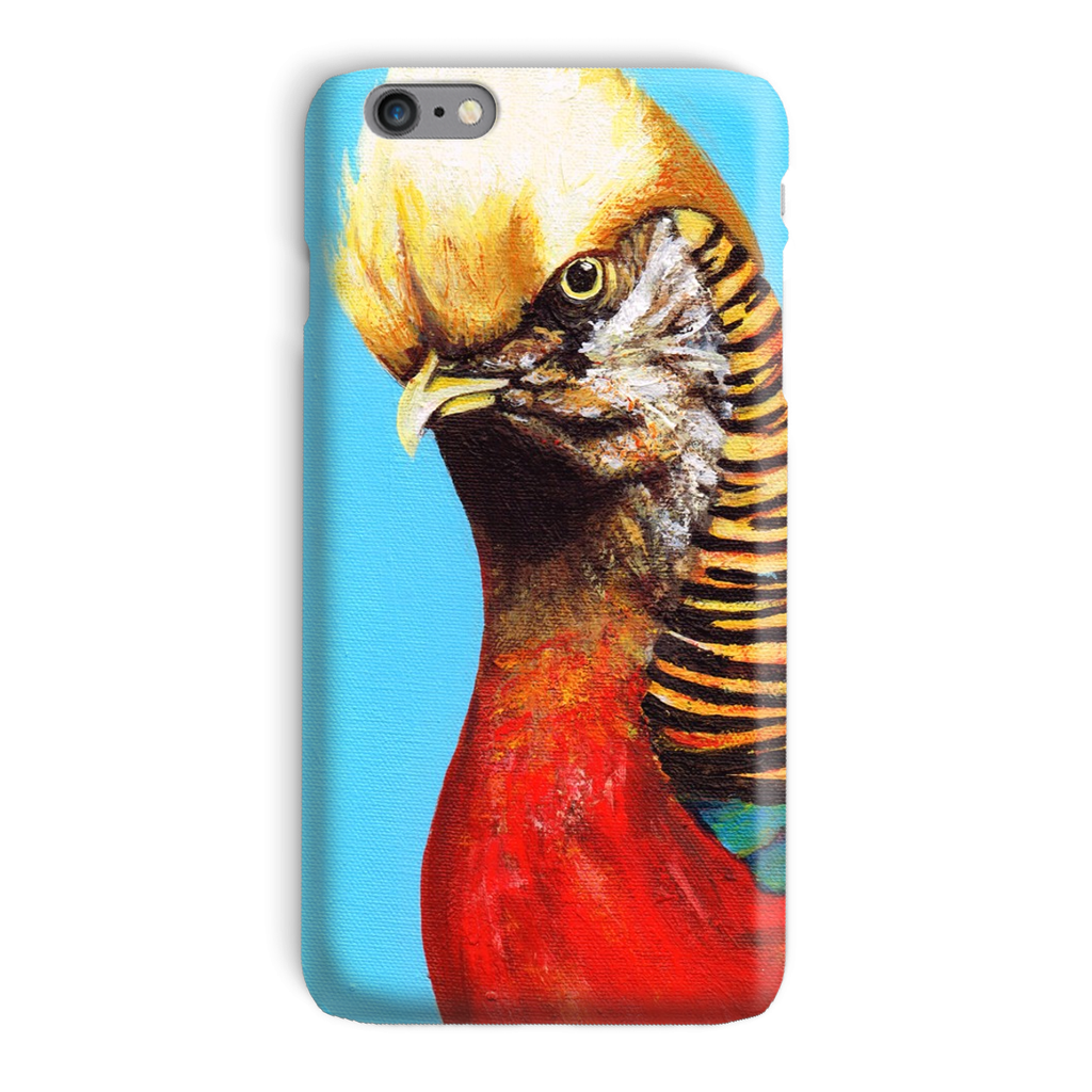 Trump Phone Case  Smart Deco Homeware Lighting and Art by Jacqueline hammond