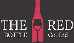 The Red Bottle Company