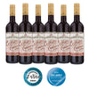 Cabernet Sauvignon Red Wine Case of 6 bottles