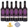 Cabernet sauvignon cheap red wine in bulk