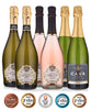 Sparkling Wine Selection No. 2