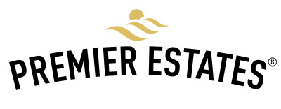 Premier Estates Wine logo