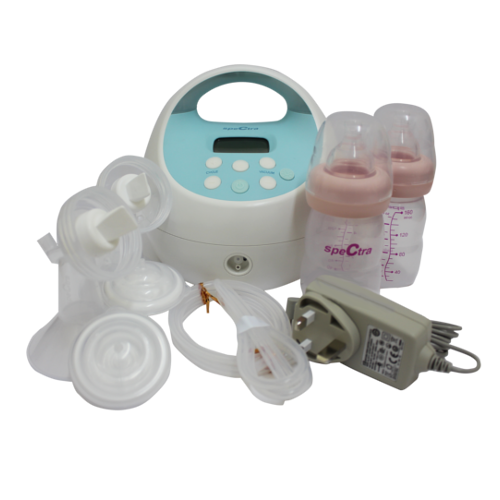 c00bc8b07d305 Spectra S1 Breast Pump  Spectra S1 Breast Pump ...