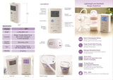 Spectra S9+ Breast Pump