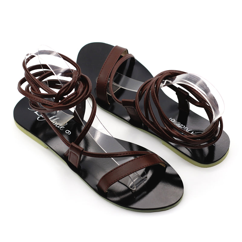 Reyan - Chocolate