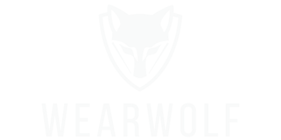 WearWolf Clothing UK