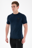 Performance T-Shirt 1.0 - Navy Blue