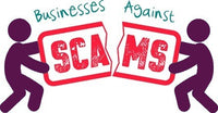 Protecting businesses from Covid-19 scams