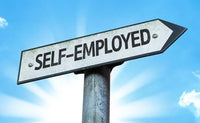 Self-Employed Income Support Scheme (SEISS)
