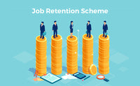 Job Retention Scheme