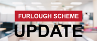FURLOUGH SCHEME ALERT - HK update 8th June 2020