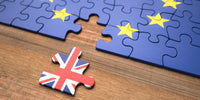 Get your business ready to export from the UK to the EU after Brexit