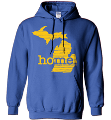 State Shirt - Michigan Home Shirt - Shirt Loft - 4