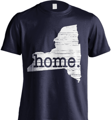 State Shirt - New York Home Shirt - Shirt Loft - 6