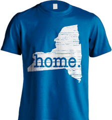 State Shirt - New York Home Shirt - Shirt Loft - 8