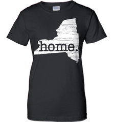 State Shirt - New York Home Shirt - Shirt Loft - 9