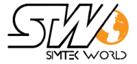 Simtek World