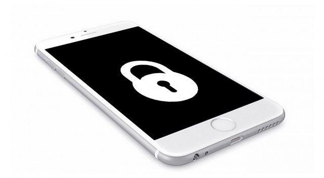 iPhone unlocking - Simtek World