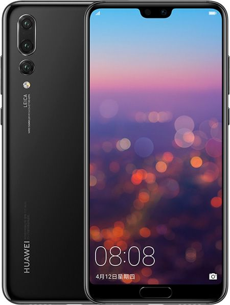 Huawei Repairs - Simtek World