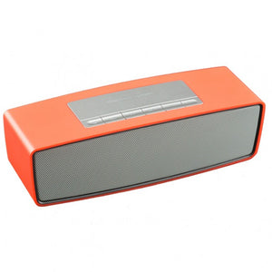 SoundLink Mini Wireless Bluetooth 3D Sound NFC Call Portable Multi-function Speaker - Simtek World